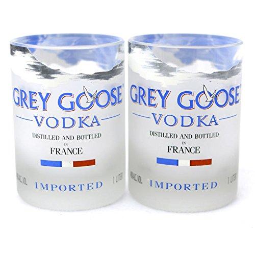 blumarble-lot-de-2-verres-motif-rochers-grey-goose