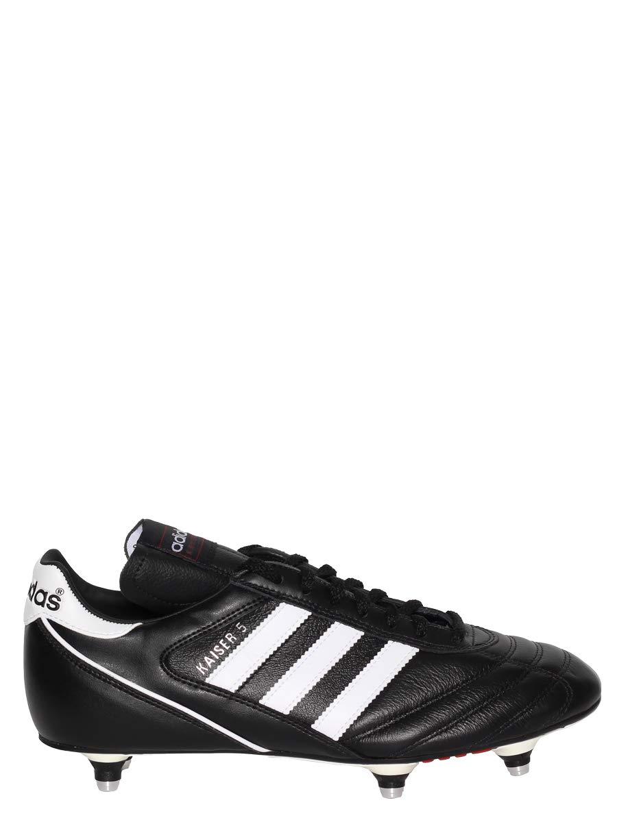 Scarpe adidas Kaiser 5 Cup Nera Negozio di calcio Fútbol