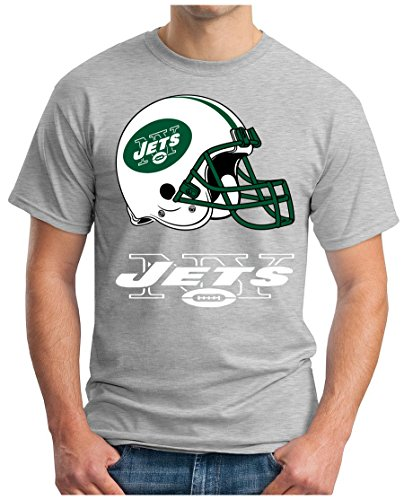 om3-new-york-football-t-shirt-jets-american-football-tee-2017-super-bowl-51-li-houston-texas-usa-l-h
