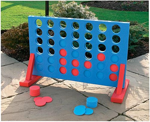 garden-game-giant-4-in-a-row-ga009-by-kingfisher