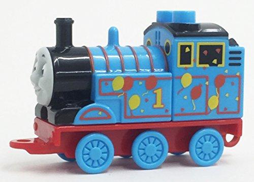 Mega Bloks Thomas Y Sus Amigos Locomotora Exclusivo