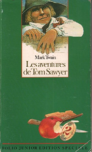 "<a href=""/node/6034"">Les Aventures de Tom Sawyer</a>"
