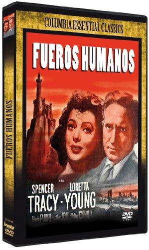 fueros-humanos-import-espagnol