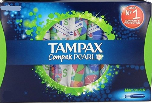 tampax-compak-pearl-super-pad-set-of-2-boxes-of-24