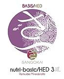 Sangokai sango nutri-basic BASIS-System Version 2 Komponente #3 250ml