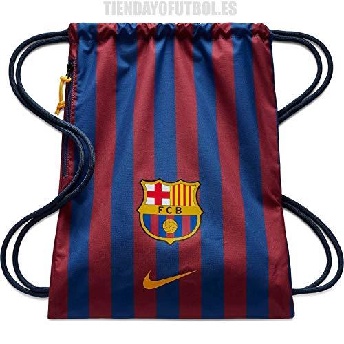 Barça gymsac