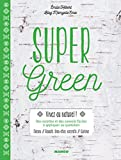 Super Green (Mango green)