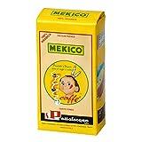 Caffè Passalacqua Mekico Gr. 250 | Caffè Mexico - Cartone 12 pezzi