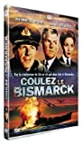 Coulez le Bismarck - DVD by Kenneth More