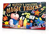 Marvin\'s Magic 200A Set