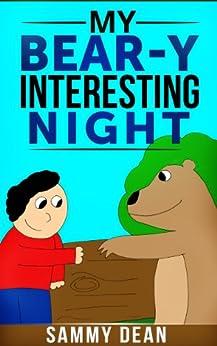 interesting story books in english pdf