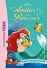 Amitiés de Princesses, tome 3 : Un gentil compagnon pour Ariel par Disney