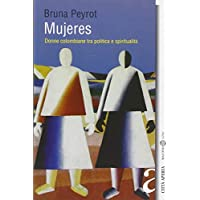Mujeres. Donne colombiane fra politica e spiritualità