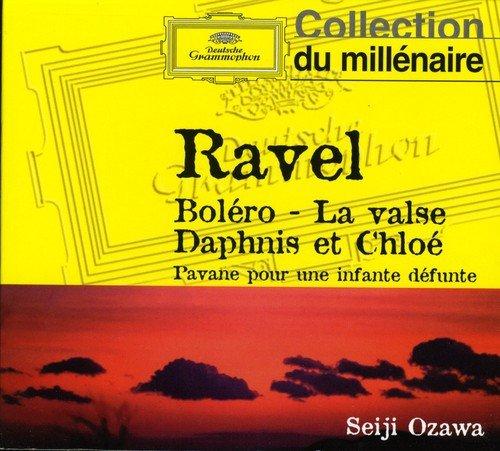 ravel-bolero-la-valse-daphnis-et-chloe-pavane-pour-une-infante-defunte