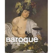 Baroque (Taschen Basic Art)