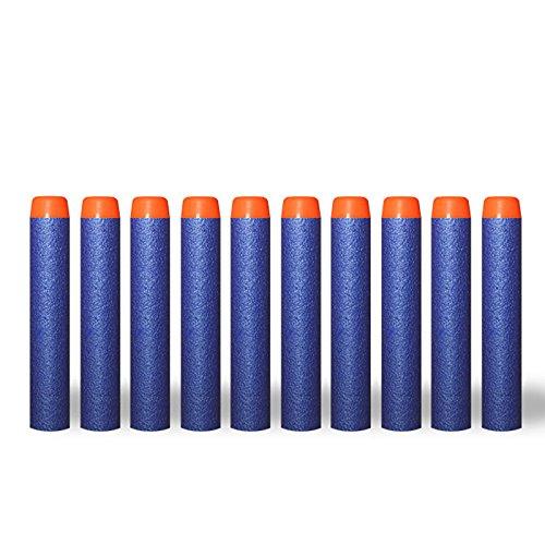 tenflyer-100-piezas-72cm-refill-espuma-dardos-bala-para-nerf-n-strike-elite-mega-centurion-para-niao