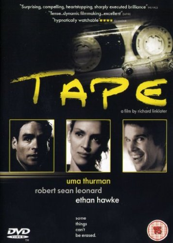 tape-dvd-2002