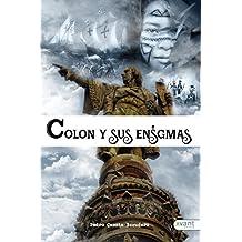 Colón y sus enigmas