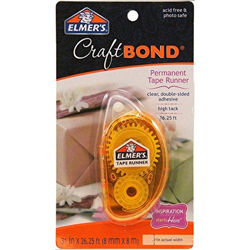 elmer-high-tack-tape-runner31-x-315-permanents