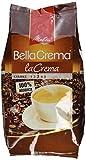 Melitta Bella Crema Cafe La Bohnen, 8er Pack (8 x 1 kg)