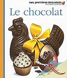 Image de Le chocolat