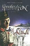 Chevalier d'Eon, agent secret du Roi, Tome 3 - La forteresse