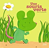 Telecharger Livres Une souris verte (PDF,EPUB,MOBI) gratuits en Francaise