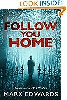 Mark Edwards (Author)(2716)Buy new: £3.98