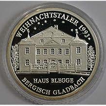 Suchergebnis Auf Amazonde Für Euromint Europäische Münzen Und