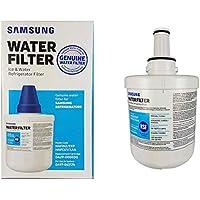Samsung Aqua-Pure Plus Refrigerator Filter DA29-00003F / DA29-00003G - Replaces DA29-00003B and DA29-00003A