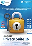 Steganos Privacy Suite 16 [Download]