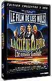 La Cite De La Peur Une Comedie Familiale [Edizione: Francia] [Import italien]