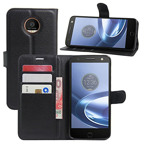 moto-z-case-hualubro-kickstand-all-around-protection-pu-leather-wallet-flip-phone-protective-case-co