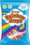 Mega Rainbow Drops (Pack de 6)