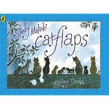 Slinky Malinki Catflaps (Hairy Maclary and Friends)