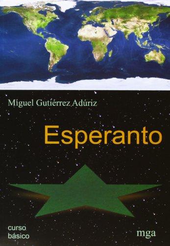 Esperanto : curso basico