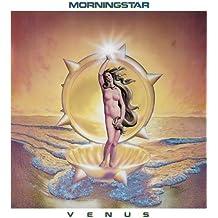Venus (Collector'S Edition)