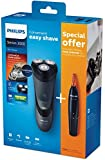 Philips Shaver Series 3000 S3110