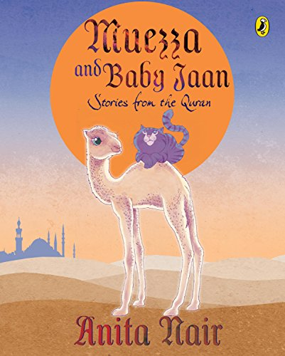 muezza-baby-jaan-stories-from-the-qura