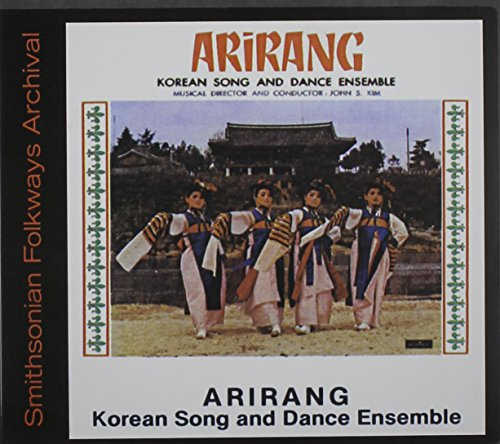 arirangkorean-song-dance-en-import-anglais