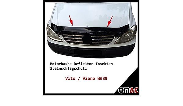 für Toyota Katalysatoren Katalysatorkfzteile24 u.a