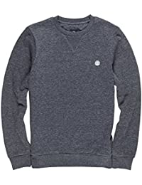 Element Cornell Crew Sweater