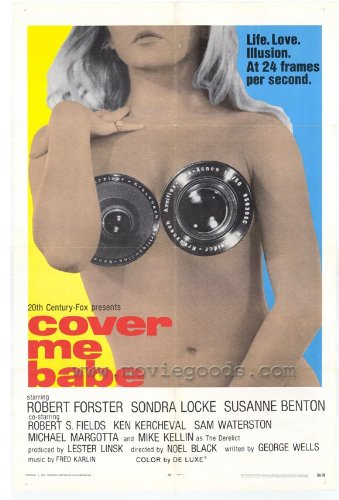 cover-me-babe-plakat-movie-poster-27-x-40-inches-69cm-x-102cm-1970
