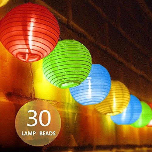 D Lumens Avec Alliage Solaire Licwshi En Coque 450 Lampe 24 Led SGpUzqMV