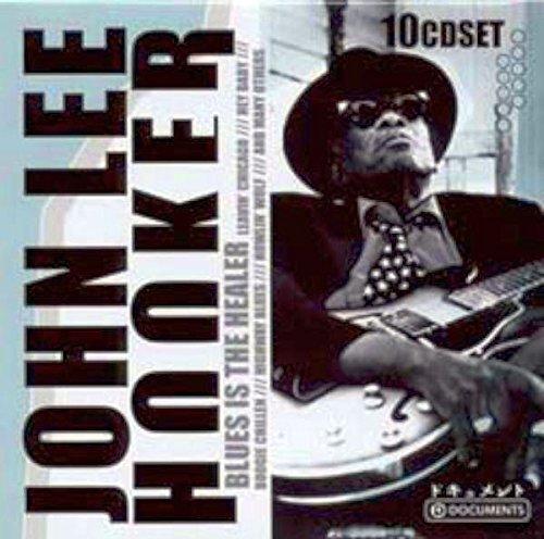 blues-is-the-healer-by-john-lee-hooker-2005-07-18