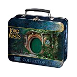 Top Trumps 001601 Lord of The Rings Tin Game