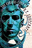The Curious Case of H. P. Lovecraft