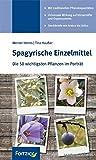 Spagyrische Einzelmittel (Amazon.de)