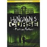 Hangmans Curse - Fluch des Henkers