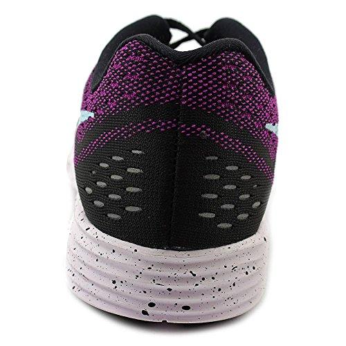 Nike  W Lunartempo, Baskets pour femme - lila